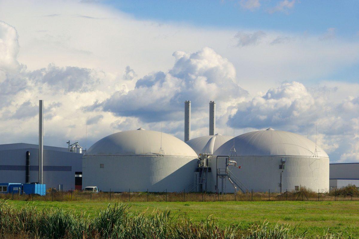 Quand la cryogénie vient à l'aide des nouvelles énergies renouvelables