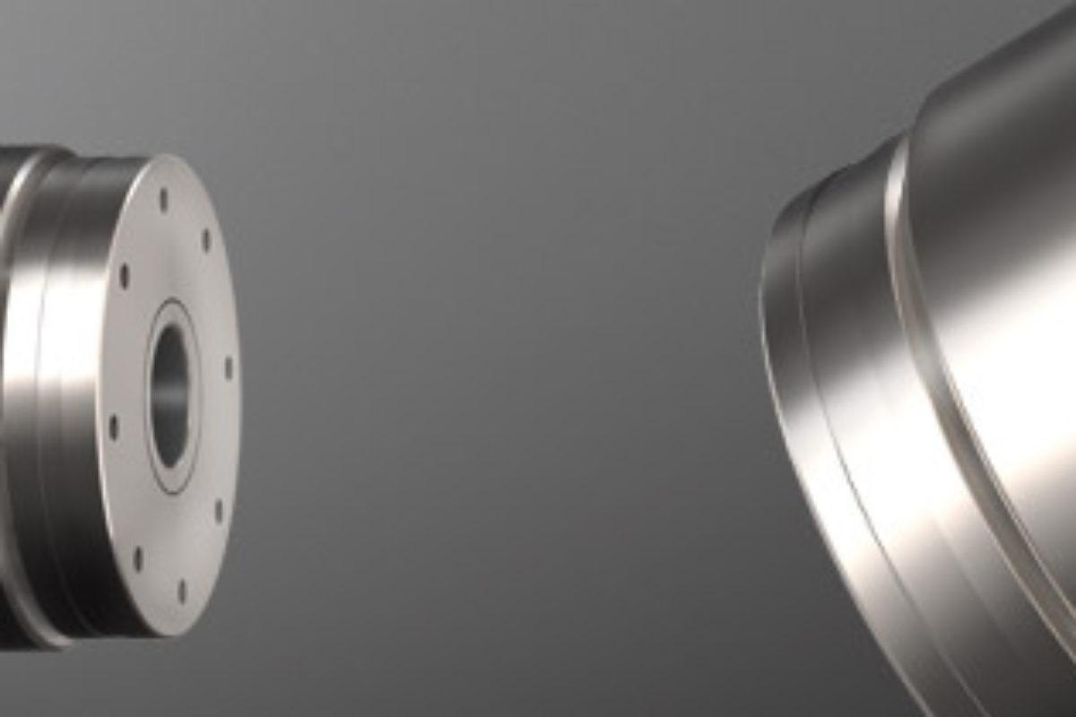 KTR : de nouveaux freins électrohydrauliques double emploi