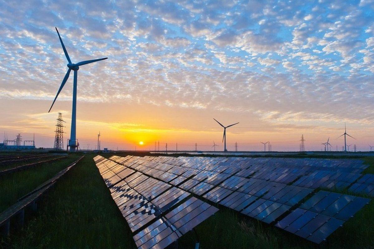 Le stockage de l'énergie, des défis pour la planète, partie2