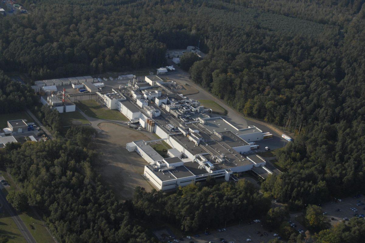 Ascom déploie son système de gestion de ligne de production chez Mars France