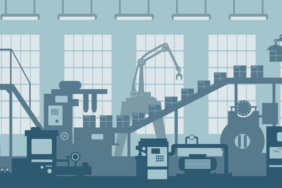 Les 12 métiers en émergence dans l'industrie, emblématiques des évolutions technologiques