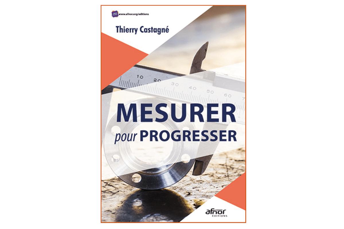 La mesure et l'évaluation de la performance, indicateurs de progrès faillible, mais nécessaire