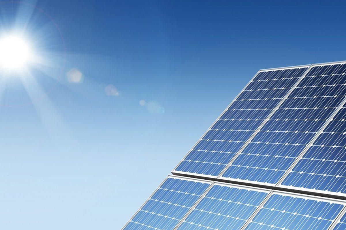 Comment valoriser financièrement le potentiel énergie renouvelable de votre site