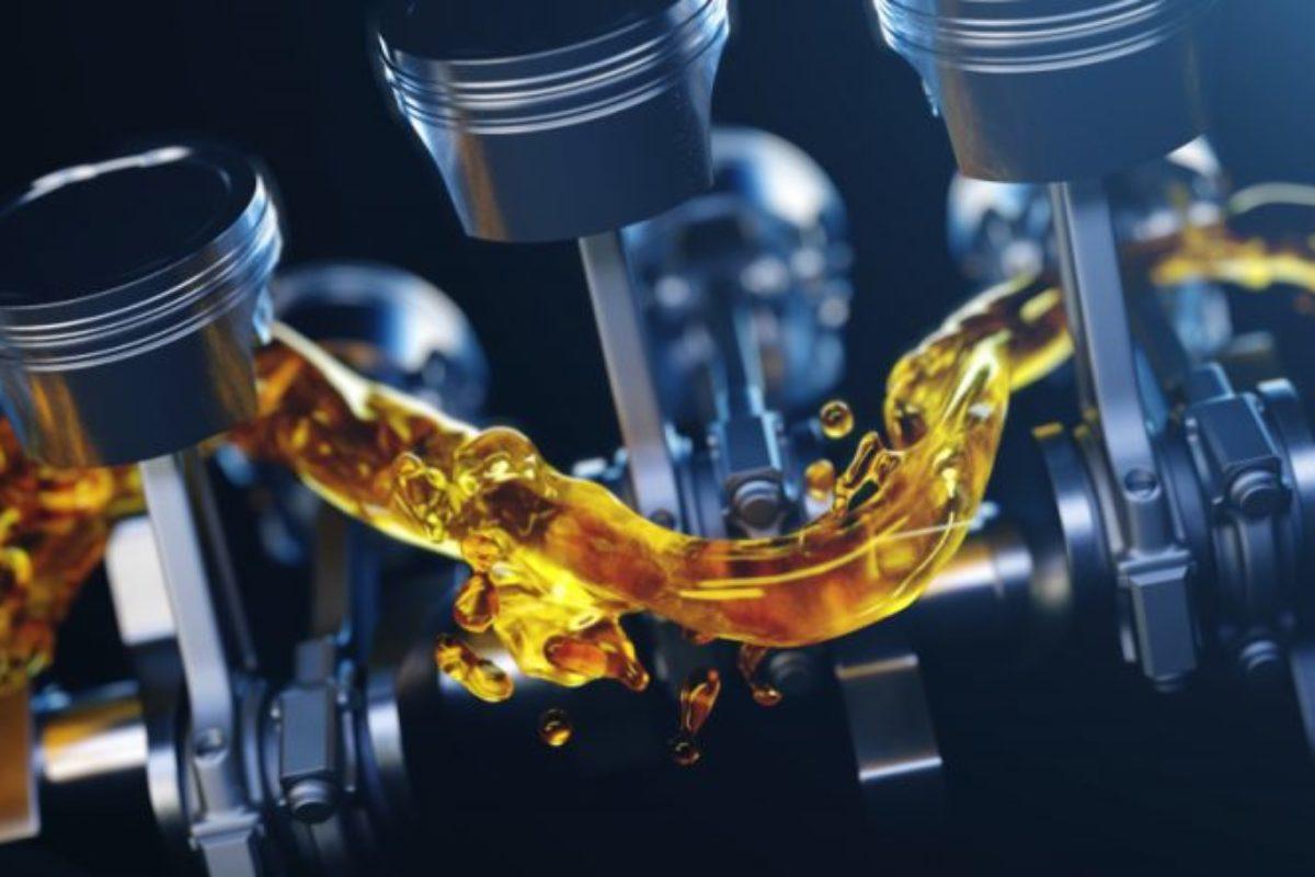 Nouveau! Une place de marché en ligne dédiée aux lubrifiants, fluides, graisses et matériels industriels