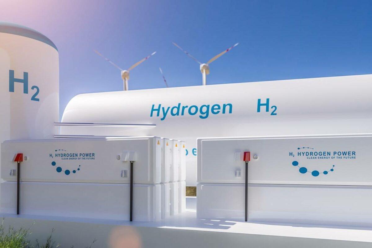 Développer la filière hydrogène renouvelable dans la région Grand Est avec HYD&ACTION