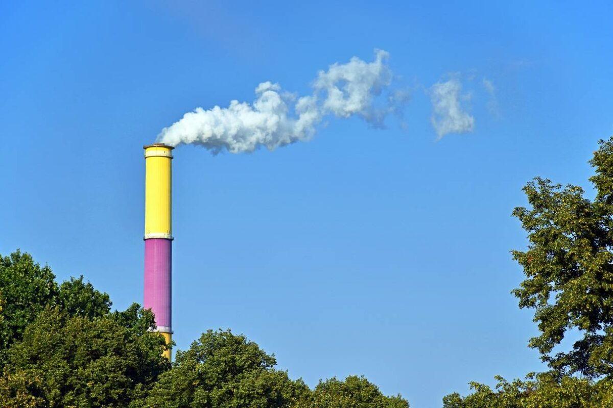 Décarbonation de l'industrie: quel potentiel d'électrification des procédés industriels?
