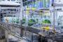 Comment économiser de l'eau en la réutilisant directement sur site grâce à l'ozone